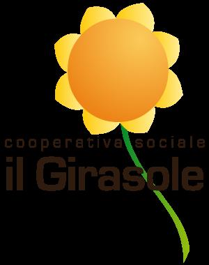 Logo Coop Girasole