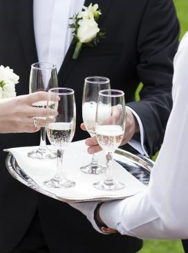 matrimoni-solidali
